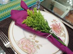 1000+ images about DECO PROJETS TABLE on Pinterest  Easter Table ...