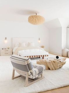 1604 best a room to sleep in images in 2019 bedroom decor rh pinterest com