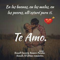 Mejores 2455 Imagenes De Mi Unico Amor En Pinterest Romanticism
