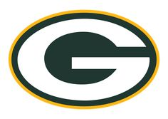 The Green Bay Packers are one of the oldest and most famous American football teams in the history of National Football League (NFL). Green Bay Packers Logo, Green Bay Packers Helmet, Denver Broncos Logo, Dallas Cowboys Logo, Pittsburgh Steelers, Detroit Lions Logo, Chicago Cubs Logo, Packers Football, Football Memes