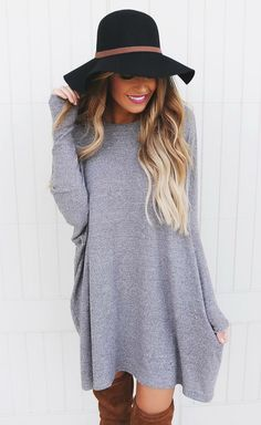 Love the whole look... from the hat to the boots.   It's free spirited and different!  Absolutely LOVE it!  Not sure if I could pull an outfit like that off.