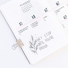 august bullet journal Need a boost? Here are 70 inspirational calligraphy quotes to include in your bullet journal! Bullet Journal Quotes, Bullet Journal 2019, Bullet Journal Ideas Pages, Bullet Journal Spread, Bullet Journal Layout, Bullet Journal Inspiration, My Journal, Bullet Journal Front Page, Bullet Journals