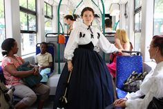 Szeretjük a Combinot / We love Combino :D The Shanty, Tulle, Costumes, Skirts, Photos, Design, Fashion, Moda, Skirt