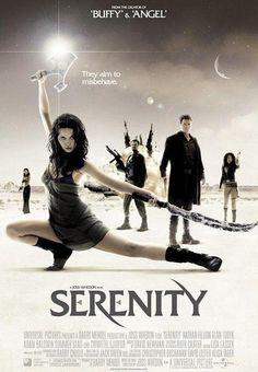 serenity-722295462-large.jpg (466×673)