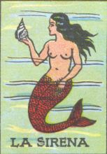 http://loteria.elsewhere.org