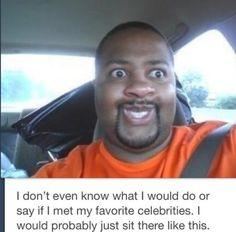 Hahaha sadly true