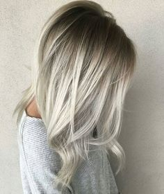 Image result for hair color