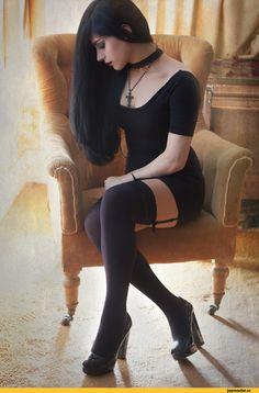 Скачать одним файлом сборник эротических фото красивых девушек фото 325-954