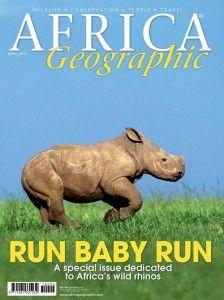 life sciences assignment rhino poaching