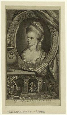 НЕЛЁГКИЙ ТРУД БОГИНЬ КРАСОТЫ 18 век | Искусство- зеркало истории