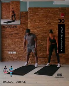 Weight Loss Workout Plans and Exercises loss plans women Full Body Hiit Workout, Gym Workout Videos, Fitness Workout For Women, Weight Loss Workout Plan, At Home Workout Plan, Fitness Workouts, Body Fitness, Physical Fitness, At Home Workouts