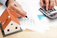 Saiba como falar para o cliente sobre o aumento do aluguel