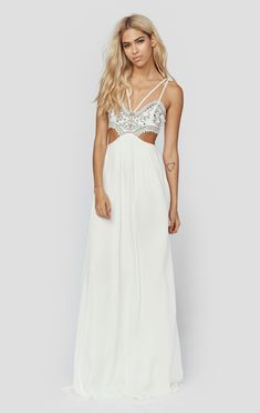 New Arrival Sexy prom dress,elegant blue lace prom dresses,stunning ball gown prom dress,fashion evening gowns,MB 413 from Ms Black Grad Dresses, Homecoming Dresses, Evening Dresses, Casual Dresses, Maxi Dresses, Formal Dresses, Boho Dress, Dress Up, Beaded Prom Dress