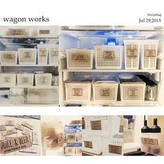 ブログ更新しました♡/IG→wagonworks/RC愛知/RC名古屋/wagonworks…などのインテリア実例 - 2015-07-30 08:30:31 | RoomClip(ルームクリップ)