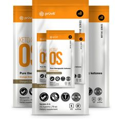 Ketos is changing lives..WHO WANTS TO TRY A  5 DAY EXPERIENCE?  www.renard.experienceketo.com #ketones#ketos#theraputic#fatloss#focus