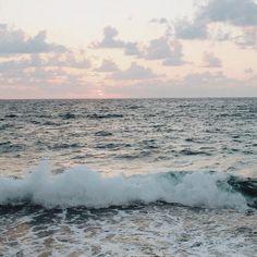 Beach Beach Beach 🌊 #beach #sea #ocean Wanderlust, Waves, Ocean, Beach, Outdoor, Outdoors, Seaside, Sea, Outdoor Games
