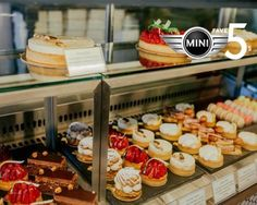 best bakery brisbane