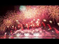 ▶ [公式]第25回 なにわ淀川花火大会 2013 大阪 - Naniwa Yodogawa Fireworks Festival Osaka Japan - YouTube