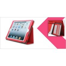 Funda iPad Air Kensington - Comercio Soft Folio roja  $ 634.28