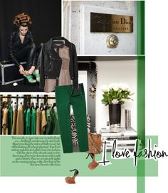 """."" by queendom-trash on Polyvore"