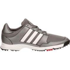 quite nice 9d2c8 ccca3 Adidas Men s Tech Response Golf Shoes Accessoires De Golf, Chaussures De  Golf, Vêtements De