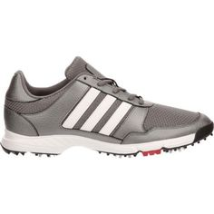 quite nice 860e3 4faa2 Adidas Men s Tech Response Golf Shoes Accessoires De Golf, Chaussures De  Golf, Vêtements De
