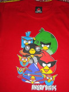 6adc991e29 Las 33 mejores imágenes de Angry Bird   Bird birthday parties, Bird ...