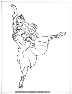 8 Best Princess Images On Pinterest Coloring Book Coloring Pages