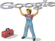 2012.5.1. 근로자의 날