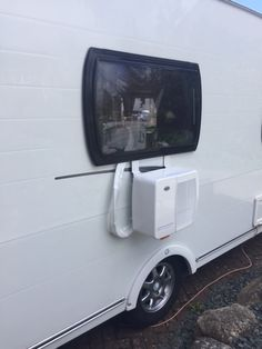 22 Best Cool My Camper Air Conditioning Unit images in 2017