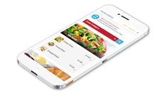 Munch - Sell Your Food Online!