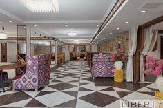 Разработка дизайна Кафе 0(555)290011 Liberty design   кафе с восточным колоритам. больше наших работ по хеш тегам #дизайнинтерьераliberty #libertyдизайн #libertyобщественныепомещения _______________________________ #designcafe #newdesign #дизайнкафе #кафевбишкеке #дизайн #дизайнинтерьерабишкек #дизайнинтерьеравбишкеке #дизайнбишкек #дизайнквартиры #дизайнквартирбишкек #бишкек #дизайнстудия #чертежи #авторскийнадзор #визуализация #ремонт
