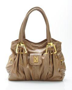 Lucy Kate Grace Shoulder Bag Kate Grace 259602c375a23