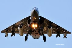 The Tejas shoulder-mounted, compound-delta is peculiar for a multi-role combat jet . . .