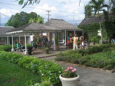 Flickr Kingston Jamaica, Gazebo, Outdoor Structures, Kiosk, Pavilion, Cabana