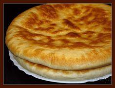 Хачапури с сыром. Обсуждение на LiveInternet - Российский Сервис Онлайн-Дневников