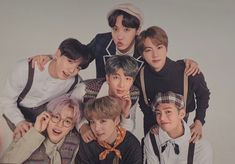 Soft looking hoomans- Jimin, Jhope, Kookie Bts, Bts Bangtan Boy, Bts Taehyung, Foto Bts, Bts Photo, K Pop, Shop Bts