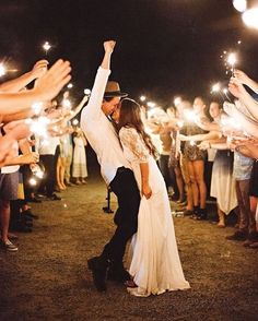 """Love is composed of a single soul inhabiting two bodies"" - Aristotle Photo by @benjhaisch ❤ Double tap if you like it! . . . . #weddingforward #wedding #bride #bridetobe #weddingday #свадьба #boda #weddingphotography #casamento #bridesmaids #weddinginspiration #instawedding #weddingparty #weddingideas #weddingplanning #weddingphoto #weddingtime #instabride #gettingmarried #weddingblog #dreamwedding #newlywed #weddingphotographer #finerartwedding #weddingidea #weddingshot #instaphoto #..."