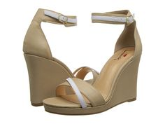 No results for Luichiny add ison natural Beach Wedding Shoes, Wedges, Ads, Natural, Fashion, Moda, La Mode, Wedge, Fasion