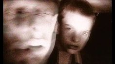 Learn about Track: 24 Hour Party People | Artist: Happy Mondays | Album: Squirrel and G-Man Twenty Four Hour Par http://ift.tt/2swOJ0v on www.Service.fit - Specialised Service Consultants.