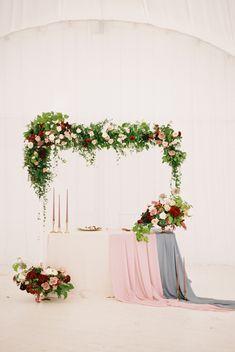 Artlen Floral & Event Design