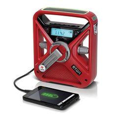 American Red Cross FRX3 Hand Turbine Radio Smart Phone Charger 959x1024 American Red Cross FRX3 Hand Turbine Radio