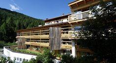 Booking.com: Lagació Hotel Mountain Residence , San Cassiano, Olaszo. - 59 Vendégértékelések . Foglalja le szállását most!