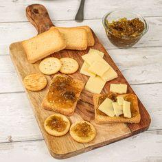 Découvrez la recette de la confiture de poireaux à réaliser avec le Cooking Chef expérience équipé du mélangeur. Cette confiture de poireaux sucrée est un complément parfait pour un plateau de fromages, ou simplement pour agrémenter un sandwich. À placer dans un bocal stérilisé pour la conserver plus longtemps. #kenwood #kenwoodfrance #cookingchefexperience #confiture #poireaux #fromage #faitmaison #robotculinaire #recettefacile #recettesimple #inspirationfood #accompagnement