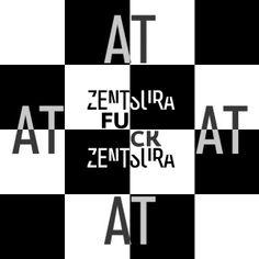 AlgBra de Zentsura
