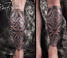 1000 images about ink on pinterest celtic celtic knot tattoo and sleeve tattoo designs. Black Bedroom Furniture Sets. Home Design Ideas