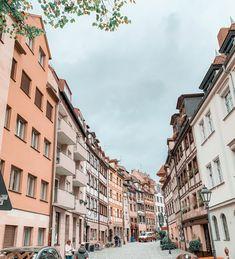 #germany #travel Germany Travel, Street View, Germany Destinations