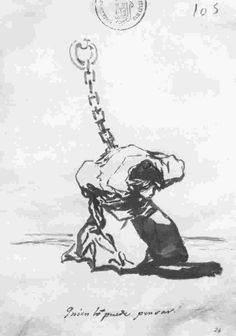 Francisco José de Goya Artist, Anime, Sketches, Artists, Cartoon Movies, Anime Music, Animation, Anime Shows