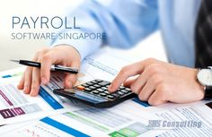 The performance and user-friendliness of a #payroll #software #Singapore is a vital factor to consider while making the decision of purchasing it for the first time or upgrading your existing one. A wrong choice and you get bogged down by a crudely finished product having the potential of creating havoc at your workplace.