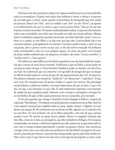 Página 284  Pressione a tecla A para ler o texto da página